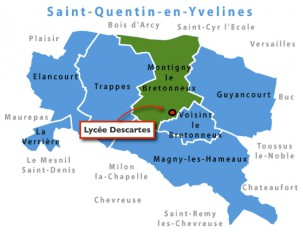 CarteSaintQuentin